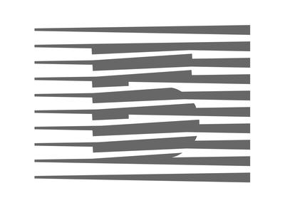 Ролик п/б Xerox WC 5016 059K32773/72